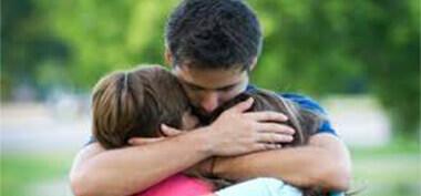 Terapie rodzinne